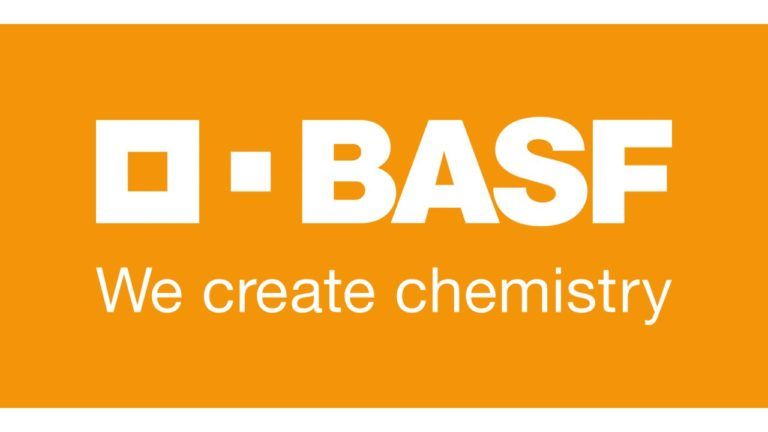BASF expands global PGM refining capacity to recycle precious metals