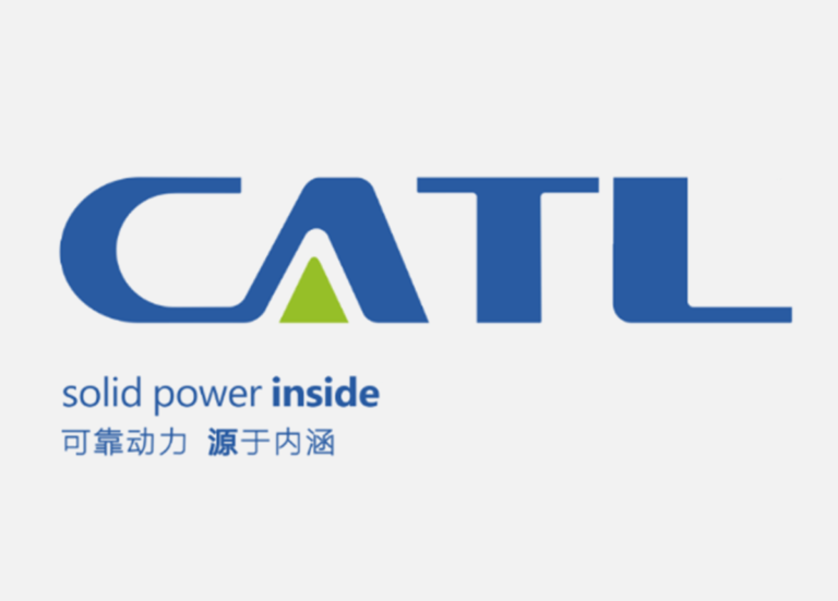 CATL, innovative liquid cooling battery energy storage system