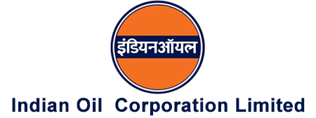 Indian Oil Corporation enters into joint venture with Phinergy