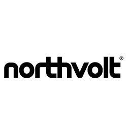 Northvolt raises $2.75 billion in equity to deploy further battery cell capacity,expands Swedish gigafactory to 60 GWh