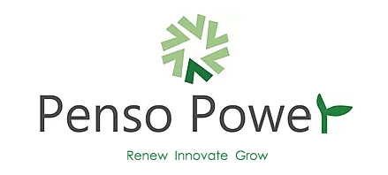Penso Power adds 50 MW to Europe's largest battery storage scheme