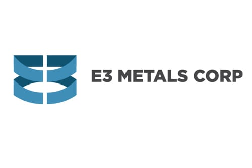 E3 Metals completes eligibility for trading shares in the United States
