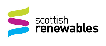 90% of Scots power demand now provided by renewables