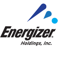 Energizer Holdings announces price increases across its global battery portfolio