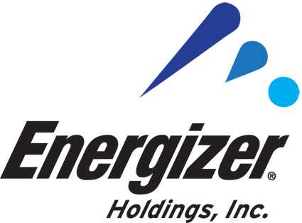 Energizer distribution site to close in Illinois, 125 jobs lost