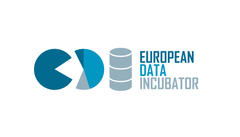 European Data Incubator 3rd open call includes opportunities for energy sector stakeholders