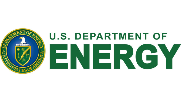 DOE issues RFI to strengthen battery critical materials supply chains