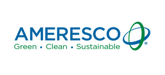 Ameresco begins second phase of Department of Defense funded flow battery investigation