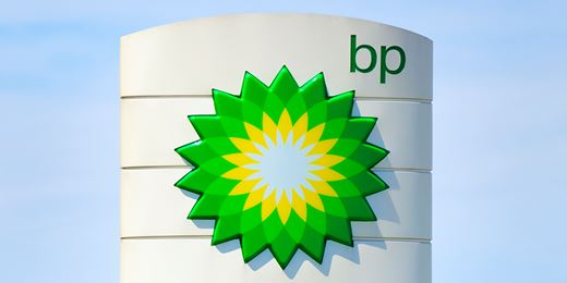 Bp Chief Says Covid Has Deepened Commitment To Net
