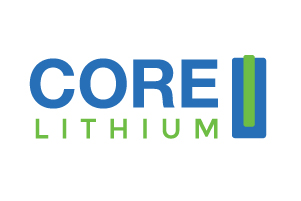 Core Lithium major lithium exploration and resource drilling tocommence at Finniss