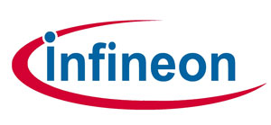 German chipmaker Infineon prepared to handle increased competition from China, CEO says