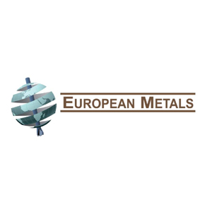 European Metals Holdings