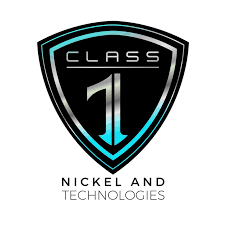 Class 1 Nickel acquires Somanike nickel project