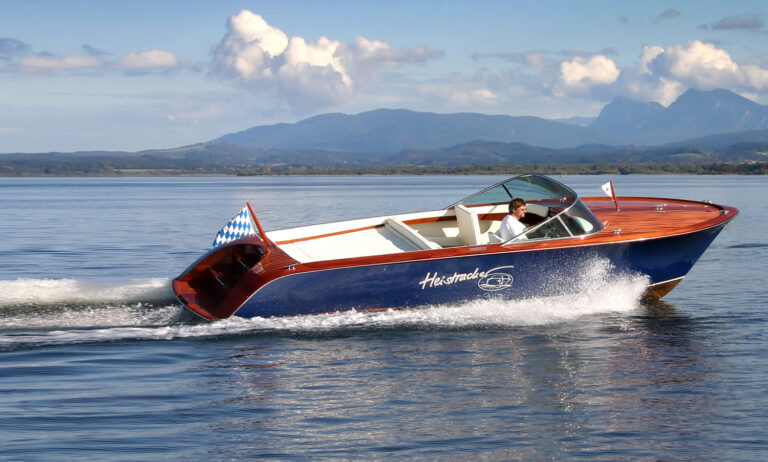 Electric Boats 2020: technological improvements in lithium ion batteries are changing maritime industry attitudes