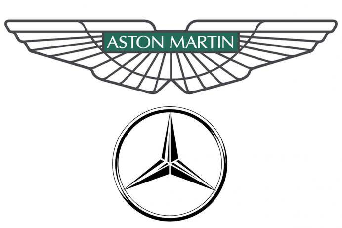 Mercedes Benz And Aston Martin To Expand Technology Partnership And Shareholding Batteryindustry Tech