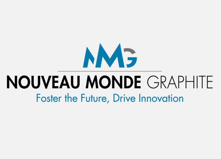 Nouveau Monde announces significant milestone to commercialize its battery-grade anode graphite material