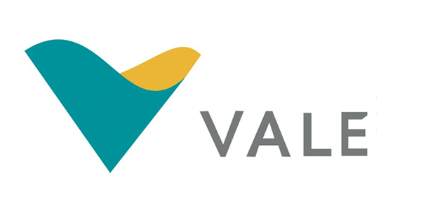 New Caledonia agrees to Vale nickel mine sale, Tesla to be partner