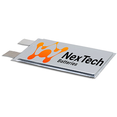Directa Plus highlights progress in partnership with NexTech Batteries