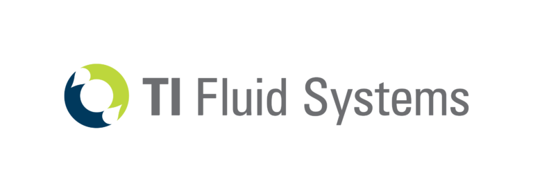 TI Fluid Systems supplies Volkswagen ID.3 and ID.4 battery electric cars with industry-first thermal technology