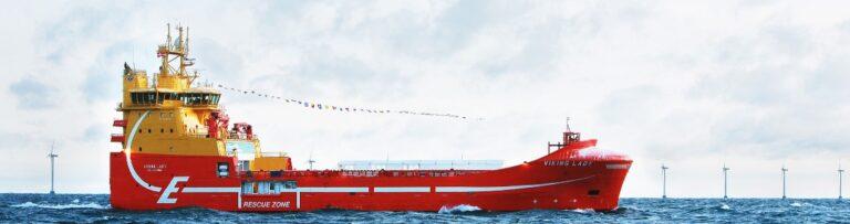 DDD-Batman: launch of international cooperation shines a light on marine battery health