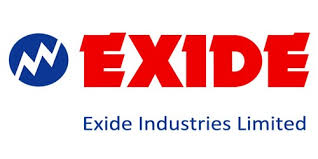 Exide Industries increases stake in JV with Leclanché to 80.15% for production of lithium-ion batteries
