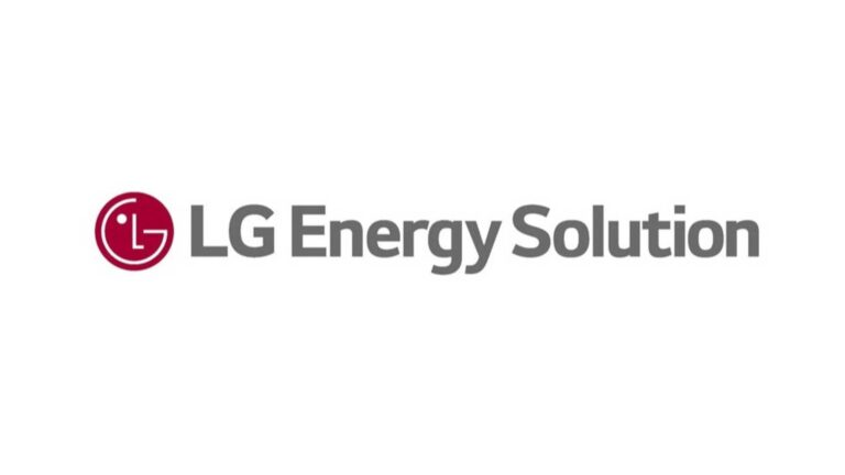 LG Energy Solution announces plan for replacement of certain Energy Storage System (ESS) batteries