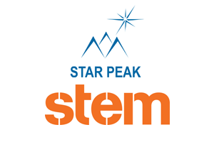 Stem completes business combination with Star Peak Energy Transition Corp.