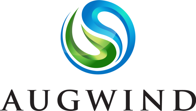 Augwind to build 120 MWh electricity storage systems in one of the world's largest energy storage tenders