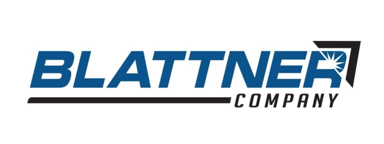 Blattner Company to explore strategic options