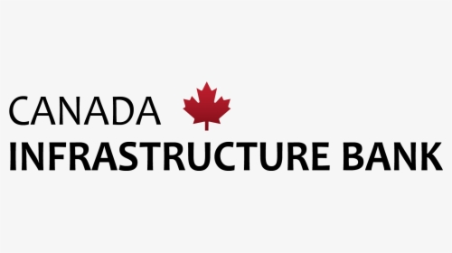 Canada Infrastructure Bank to invest up to $170 million in one of the world's largest clean energy storage projects