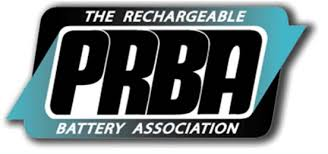 PRBA responds to US DOE request for information on risks in the high-capacity batteries supply chain