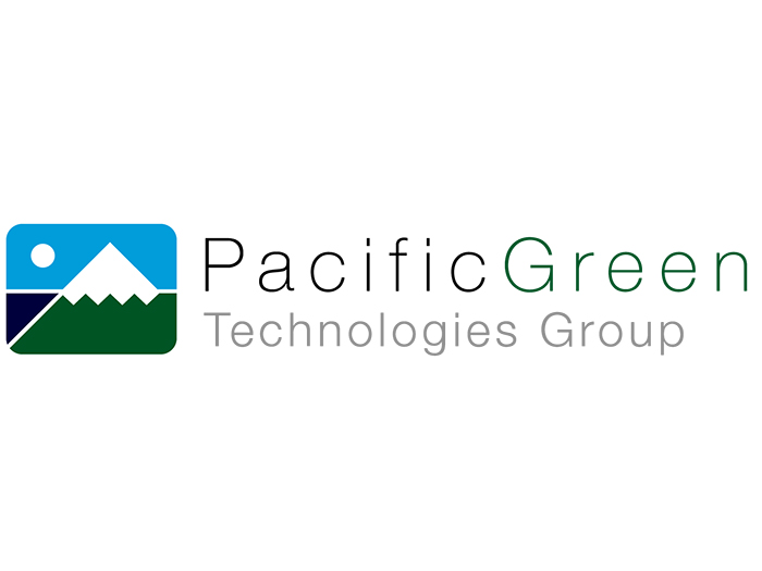 Pacific Green signs battery energy storage system strategic manufacturing framework MoU with Shanghai Electric Gotion New Energy Technology