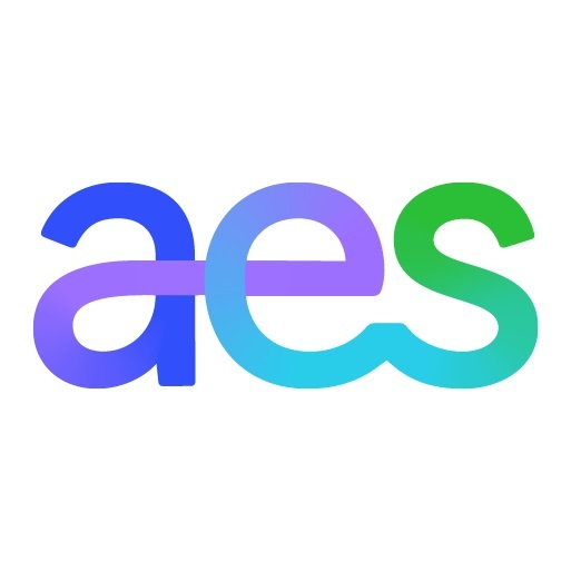 AES commissions Alamitos energy storage facility in Long Beach, California