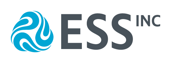 ESS Inc. will go public in deal that values the business at $1.1 billion