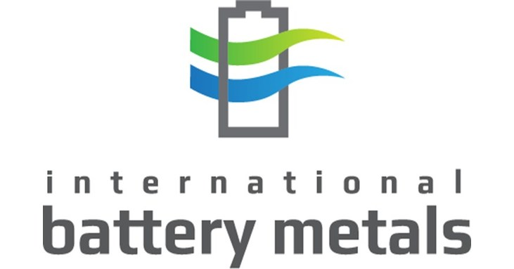 International Battery Metals licensee Sorcia Minerals announces Salar de Maricunga Chile acquisition