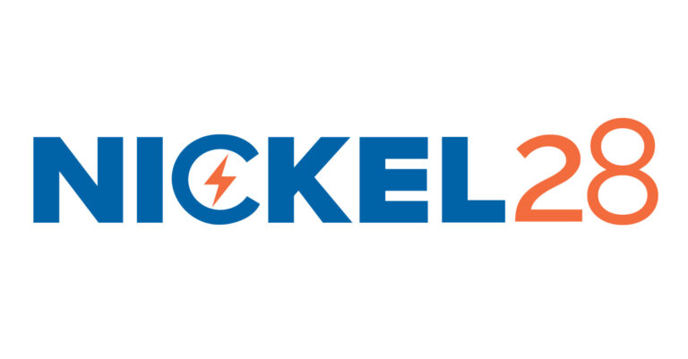 Nickel 28's Ramu confirmed as one of lowest carbon emitters amongst nickel producers