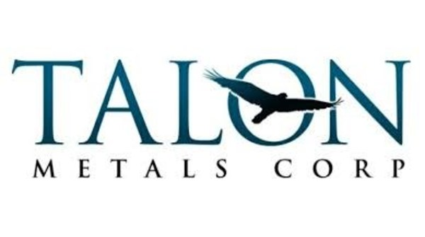 Talon Metals announces updated PEA on the Tamarack Nickel Project: after-tax NPV increases 96% to US$569 million
