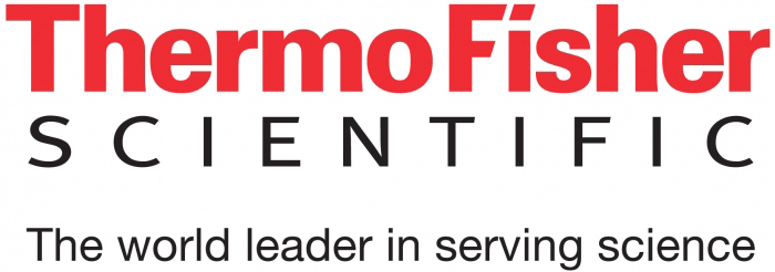 Thermo Fisher Scientific introduces new in-line measurement and control system for manufacturers of lithium-ion batteries