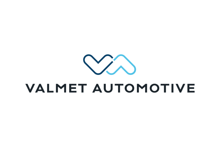 Valmet Automotive increases jobs in Germany for electric vehicle battery engineering