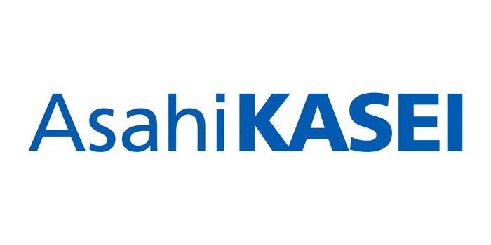 Asahi Kasei to expand LIB separator production capacity