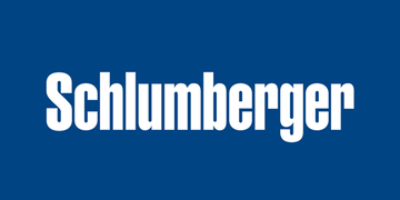 Schlumberger and Panasonic Energy of North America: strategic collaboration on new battery-grade lithium production process