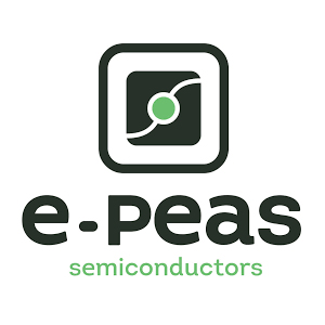 E-peas: powering the IoT without batteries using energy harvesting