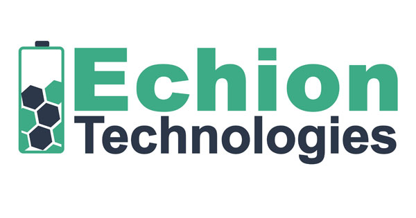 University of Cambridge, Department of Engineering: battery tech spinout Echion continues to scale