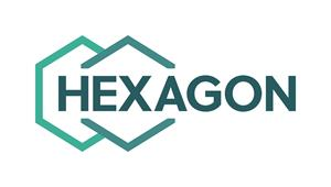 Hexagon and Mitsui expand and extend strategic alliance