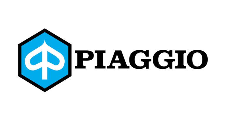 Piaggio, KTM, Honda and Yamaha to create swappable batteries consortium