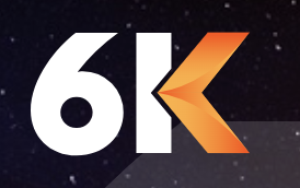 6k prepares for major advancement in battery materials with $25m investment