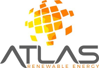 Atlas Renewable Energy partners with Hitachi ABB Power Grids to integrate battery energy storage systems in renewable projects