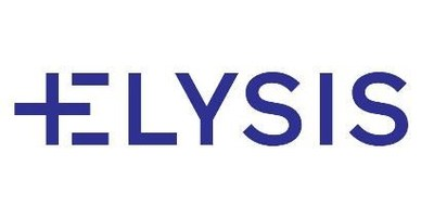 ELYSIS selects Alma smelter for commercial size 450 kA inert anode prototype cells