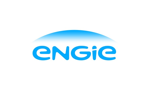 Adventist Health and ENGIE North America announce completion of energy resilient medical facility in Paradise, California