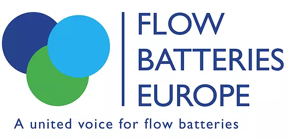 Flow Batteries Europe: 16 stakeholders shaping a long-term strategy for the flow battery sector